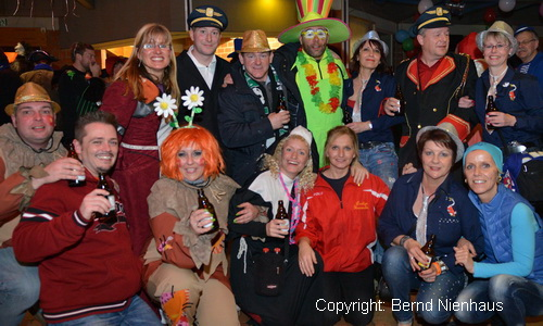 Karneval-2015-Afterzochparty