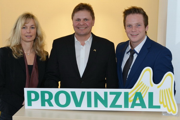 Provinzial-Jansen-04-quer