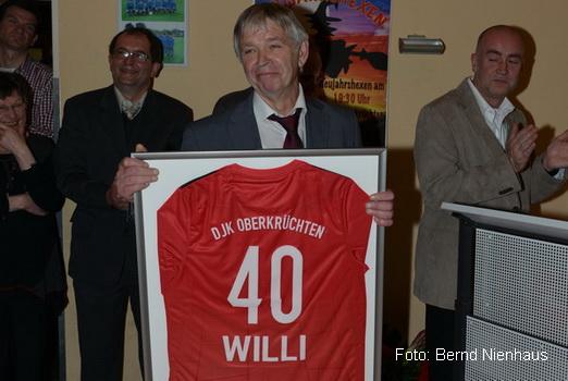 Consoir-Willi-40-Jahre-a