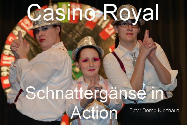 Schnatterg-2016-1