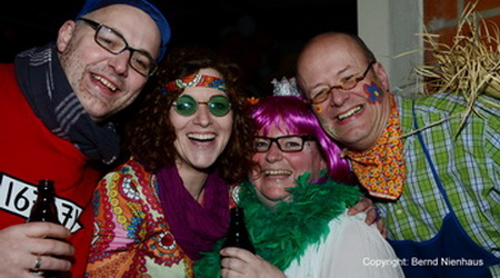 Karneval-2014-AfterZochParty