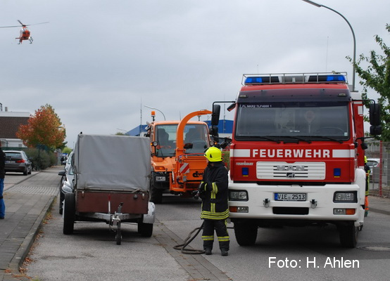 aktuelle berichte aus niederkr252chten wwwnienhausberndde