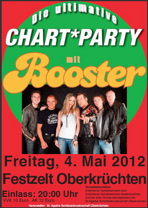 Oberkr-2012-Boosterplakat