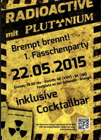 Brempt-2015-Fäßchenparty