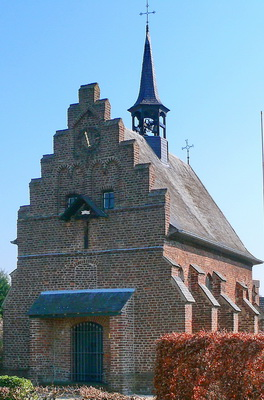 Brempt-Kapelle