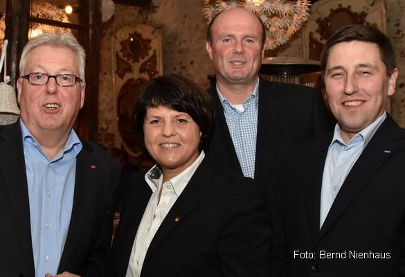 CDU-2016-12-Vorstand-geschfhrd