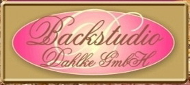 Logo-Dahlke-Backstudio