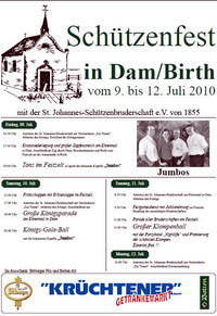 Dam-Birth-2010-Plakat