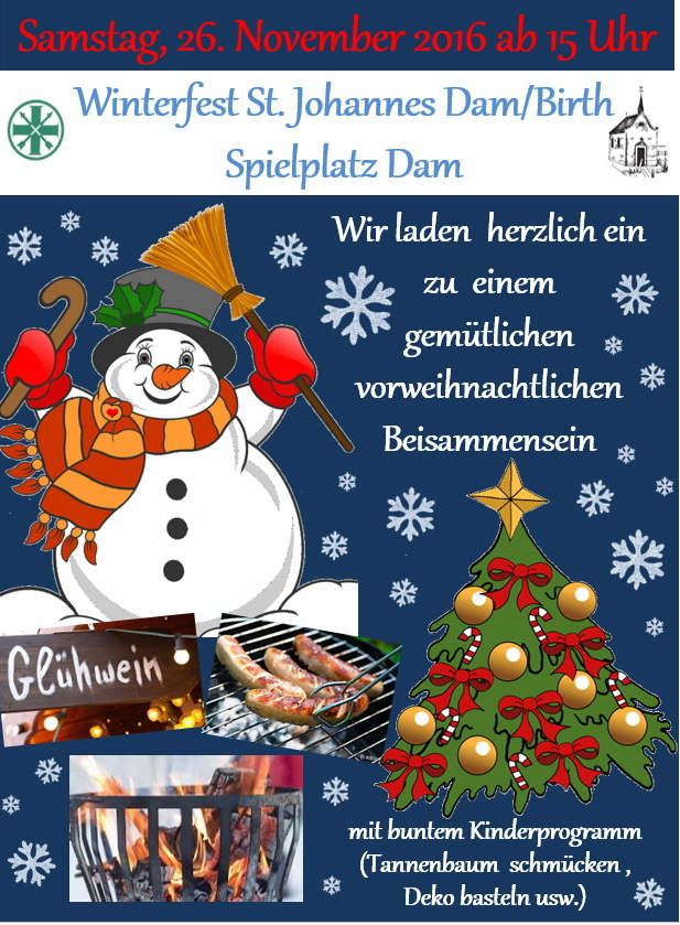 Dam-Birth-2016-11-Winterfest-groß