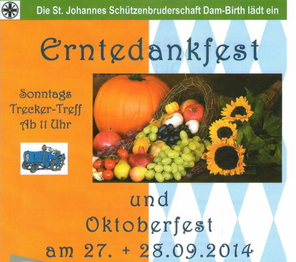 Dam-Birth-2014-Erntedank