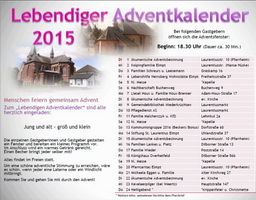 Elmpt-2015-11-Adventskalender