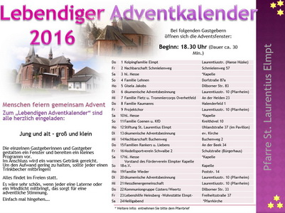 Elmpt-2016-11-Adventskalender-komplett