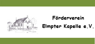 Förderverein Elmpter Kapelle