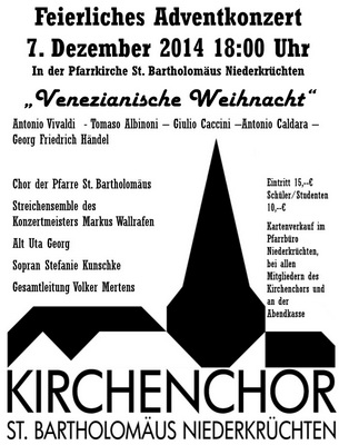Kirchenchor-2014-AdventsKonzert