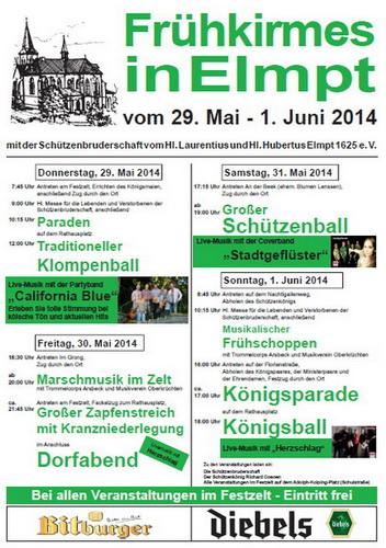 Elm-14-06-Plakat-groß