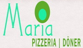 Logo-Maria-Pizza-Elmpt