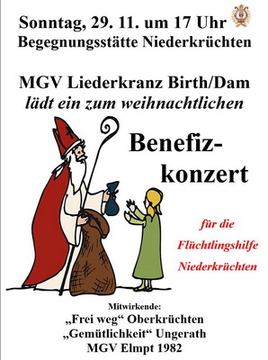 MGV-Birth-Dam-2015-Benefizkonzert