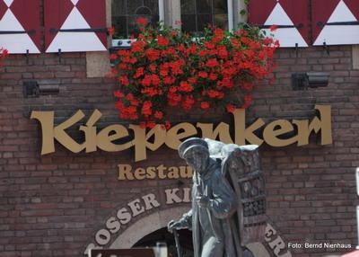 Münster-Kiepenkerl