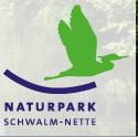 Logo-Naturpark Schwalm-Nette