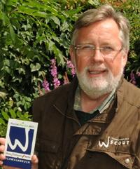 Nienhaus-Bernd-Wegescout