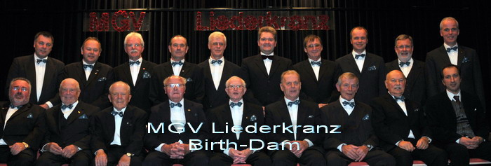 MGV-Birth-Dam2009