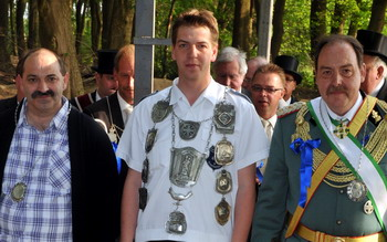 Overhetfeld2010-König2011-ReneBongartz