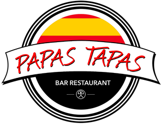 Papas-Tapas-Bar