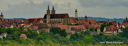 Rothenburg--Totale