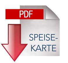 Logo-Speisekarte-Download