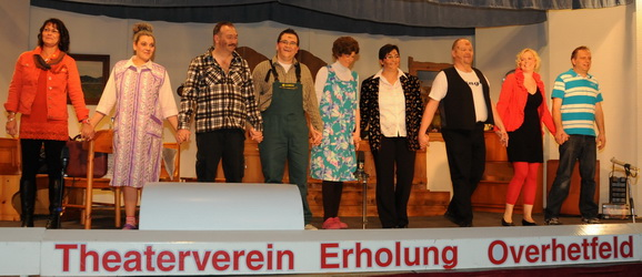 Overh-Theaterverein2012