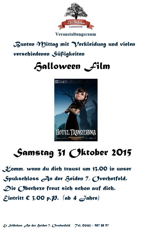 Vroom-Stübchen-Halloween-2015