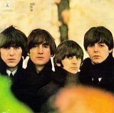 X-Beatles for Sale