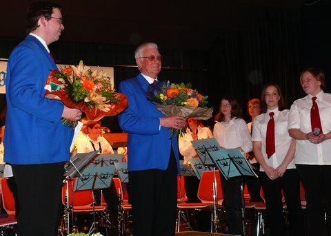 FreiWKonz2007-10