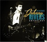 X-Johnny Rivers