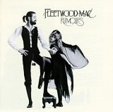X-Fleetwood Mac-Rumours