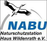 Bio-Station-Wildenrath-Logo