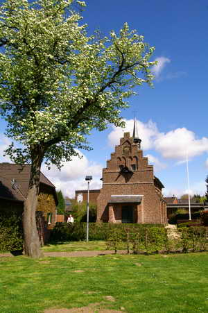 Brempter Kapelle